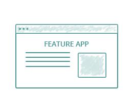 feature-app